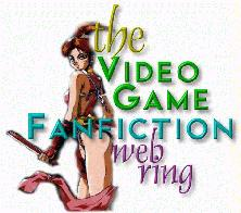 The Fanfiction World Webring